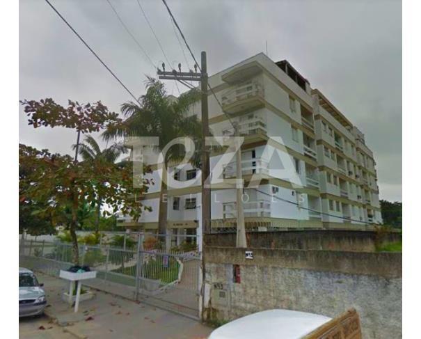 Foto de APTO RES. A. Ú. 86,70M² + 1 VAGA - GUARUJÁ/SP