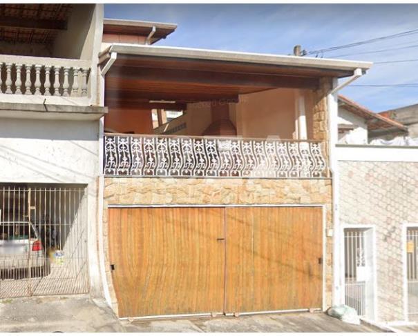 Foto de IMÓVEL RES. A. C. 213M² - SÃO JOSÉ DOS CAMPOS/SP