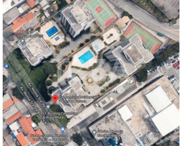 Foto de APTO RES. A. Ú. 92,92M² + 2 VAGAS + DEPÓSITO - BUTANTÃ/SP